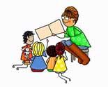 Первый класс: распорядок дня в помощь